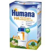Хумана НА-1