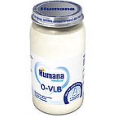 Хумана 0-VLB