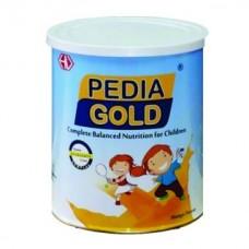 ПедиаГолд (Pedia Gold)