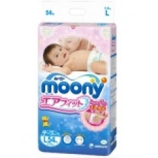 MOONY L 9-14 кг