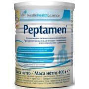 PEPTAMEN (Пептамен) 400грм
