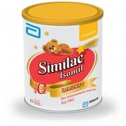 Similac Isomil (Изомил)