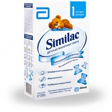 Similac 1