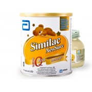 Similac NeoSure (НеоШур)